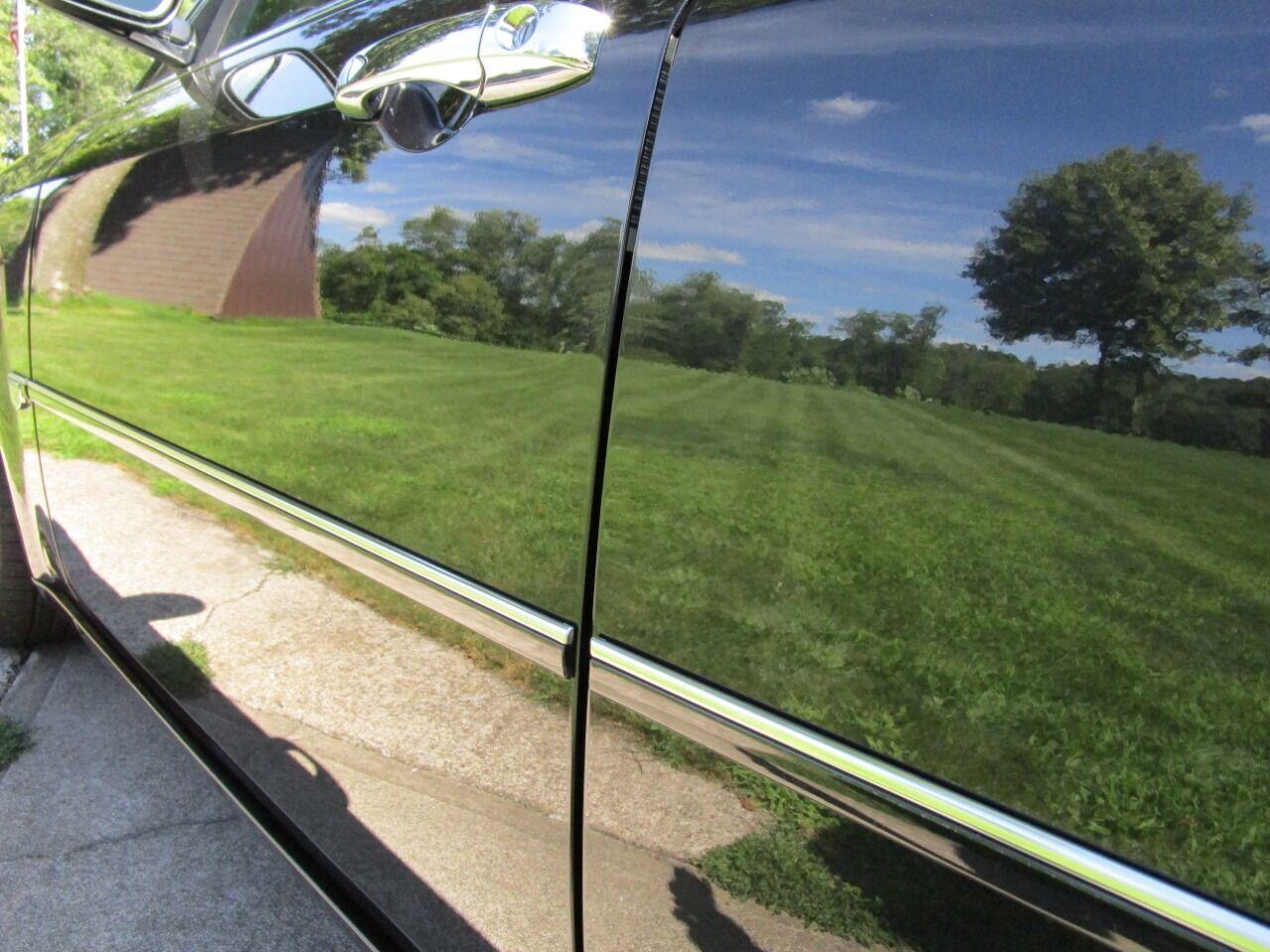 2006 Chrysler 300 22