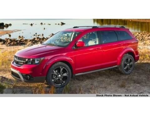 2019 Dodge Journey for sale at Jeff Drennen GM Superstore in Zanesville OH