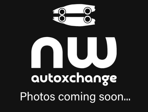 2012 Chrysler 200 for sale at NW AutoXchange in Auburn WA