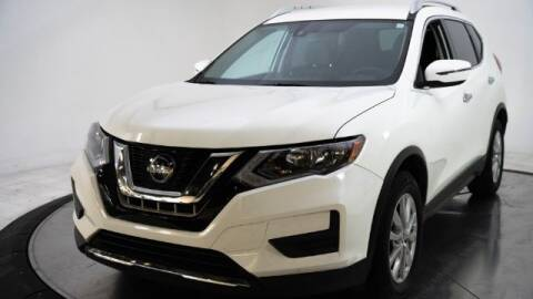 2019 Nissan Rogue for sale at AUTOMAXX MAIN in Orem UT