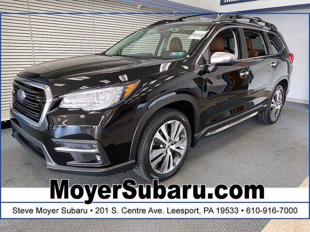 2020 Subaru Ascent for sale in Leesport, PA