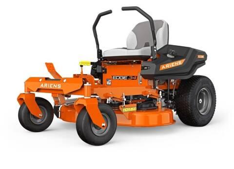 """2021 ARIENS EDGE 34"""" KOHLER for sale at Wheel - N - Deal Auto Sales Inc in Fairbury NE"""