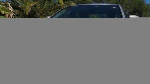 2011 Chevrolet Cruze for sale at Southwest Florida Auto in Fort Myers FL