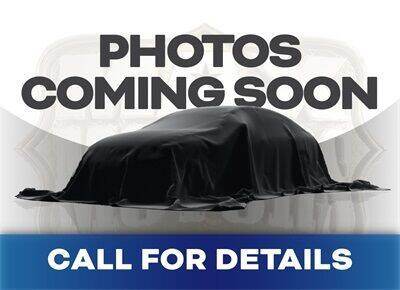 2021 Ford F-150 for sale in Kansas City, MO