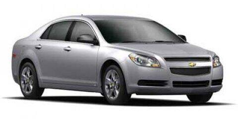 2011 Chevrolet Malibu for sale at Karplus Warehouse in Pacoima CA