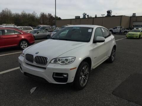 2014 BMW X6 for sale at The PA Kar Store Inc in Philladelphia PA