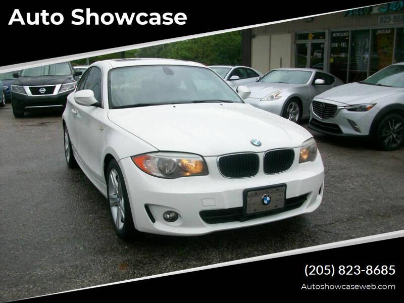 2013 BMW 1 Series for sale in Birmingham, AL