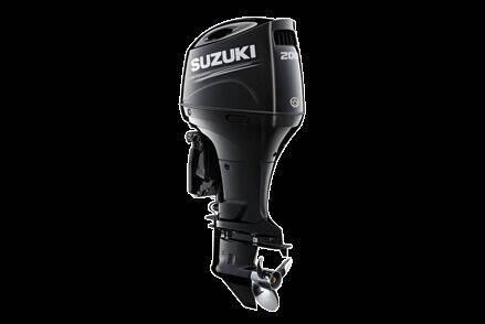 2022 Suzuki 200hp for sale at Key West Kia - Wellings Automotive & Suzuki Marine in Marathon FL
