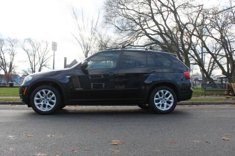 2013 BMW X5 for sale at Lexington Auto Club in Clifton NJ