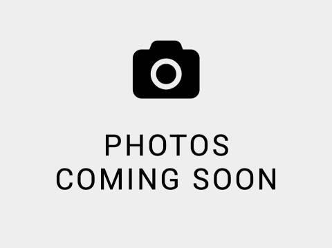 2011 Chevrolet Silverado 1500 for sale at TML AUTO LLC in Appleton WI