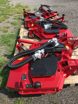 2018 Toro 4000 Groundsmaster for sale at Mathews Turf Equipment in Hickory NC
