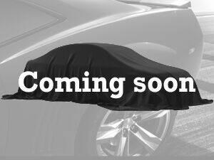 1995 Acura Integra for sale at Car VIP Auto Sales in Danbury CT