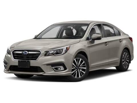 2019 Subaru Legacy for sale at BuyFromAndy.com at Hi Lo Auto Sales in Frederick MD