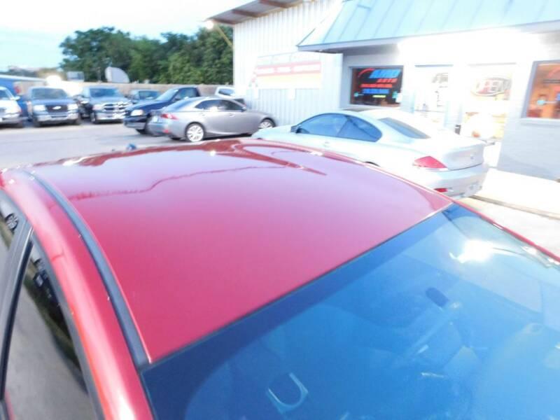 2012 Toyota Prius Two 4dr Hatchback - San Antonio TX