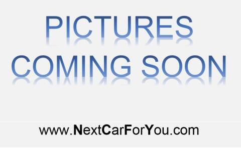 2008 Honda Fit for sale at Next Car For You inc. in Brooklyn NY