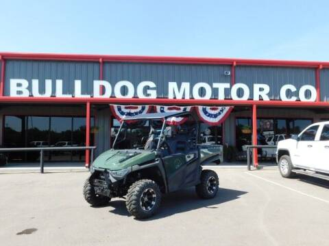 2021 n/a GC1K for sale at Bulldog Motor Company in Borger TX