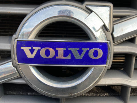 2013 Volvo S60 for sale at Apple Auto Sales Inc in Camillus NY