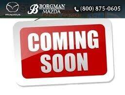 2010 Mazda MAZDA3 for sale at BORGMAN OF HOLLAND LLC in Holland MI