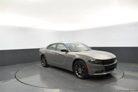 2018 Dodge Charger for sale at Tim Short Auto Mall in Corbin KY