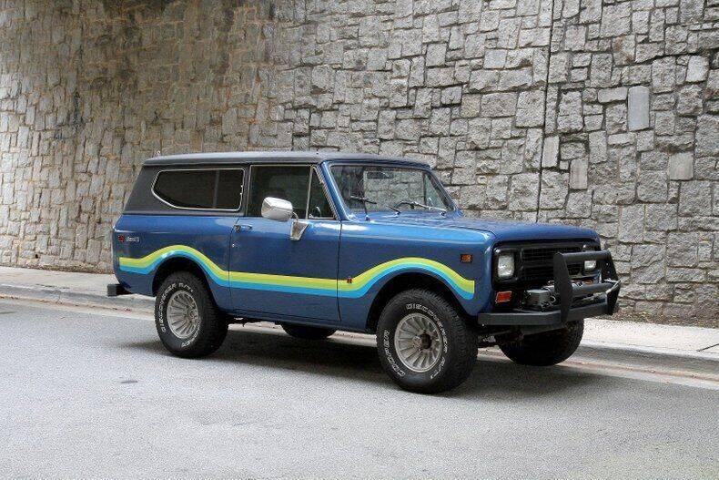 zlya aj9ufllm https www carsforsale com international scout for sale in murfreesboro tn c462877 l118355