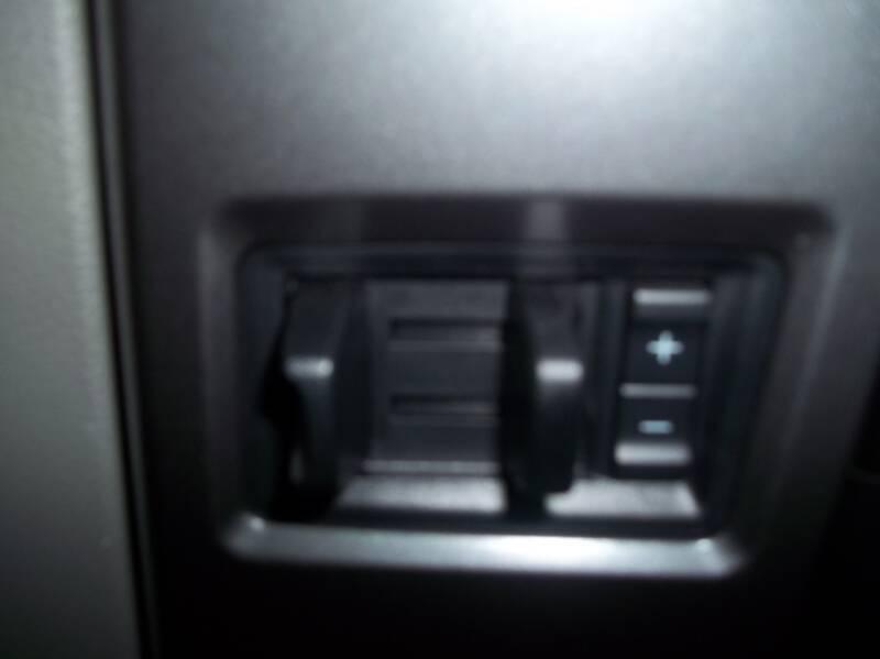 2018 Ford F-150 4x4 XLT 2dr Regular Cab 8 ft. LB - Albion NE