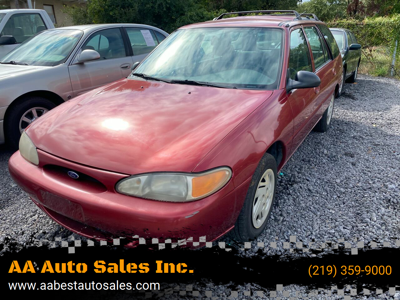 used ford escort for sale carsforsale com used ford escort for sale carsforsale