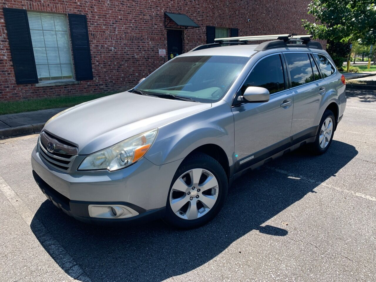used subaru outback for sale in baton rouge la carsforsale com carsforsale com