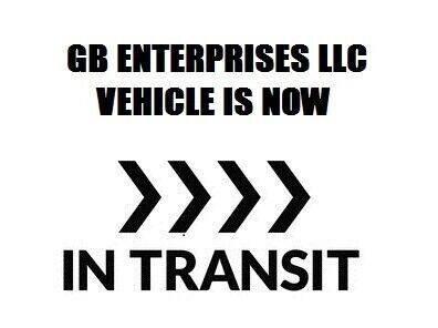 2020 Nissan NV Cargo for sale at G. B. ENTERPRISES LLC in Crossville AL