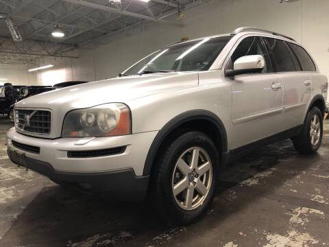 2007 Volvo XC90 for sale at Paley Auto Group in Columbus OH