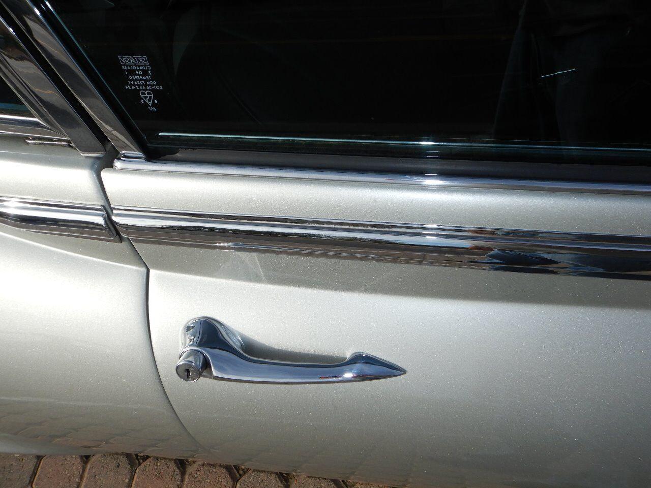 1973 Jaguar XKE 41