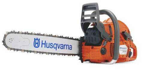 Husqvarna 576XP for sale at Koop's Sales and Service in Vinton IA