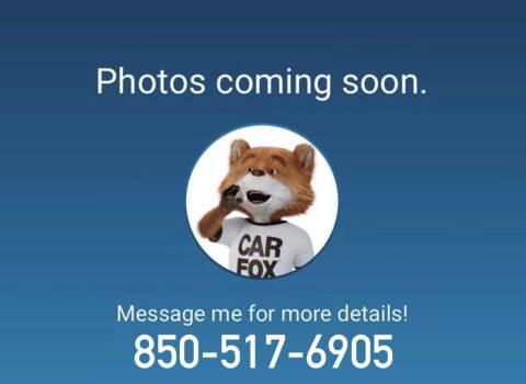 2020 Audi Q3 for sale at Asap Motors Inc in Fort Walton Beach FL