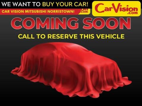 2015 Hyundai Genesis for sale at Car Vision Mitsubishi Norristown in Norristown PA