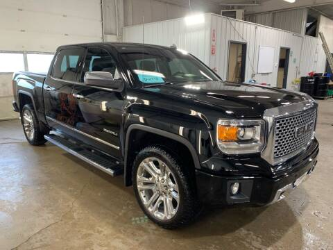 2014 GMC Sierra 1500 for sale at Premier Auto in Sioux Falls SD
