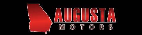 2017 Ford Explorer for sale at Augusta Motors in Augusta GA