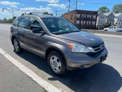2011 Honda CR-V for sale at G1 AUTO SALES II in Elizabeth NJ