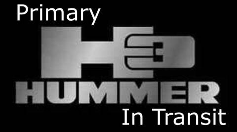 2007 HUMMER H3 for sale at Primary Auto Group Jeeps Hummers Tacomas in Dawsonville GA