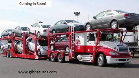 2013 Dodge Avenger for sale at GIBB'S 10 SALES LLC in New York Mills MN