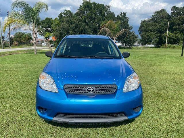 2008 Toyota Matrix for sale in Orlando, FL