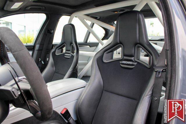 2013 BMW M5 11