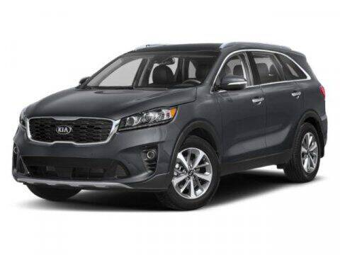 2019 Kia Sorento for sale at Jeremy Sells Hyundai in Edmonds WA
