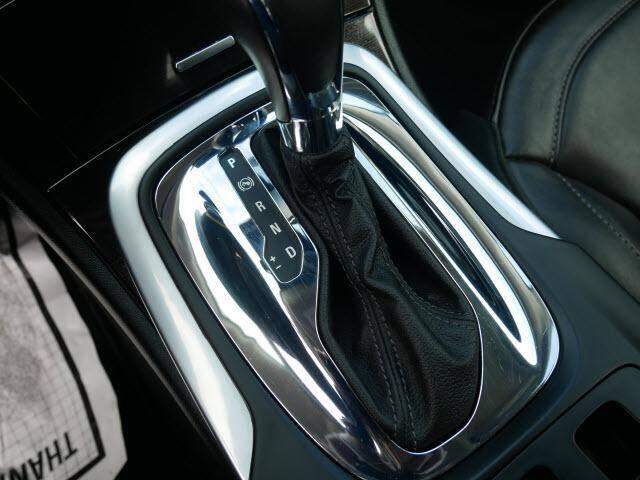 2017 Buick Regal Sport Touring 4dr Sedan - East Rutherford NJ
