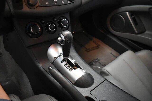 2007 Mitsubishi Eclipse SE 2dr Hatchback (2.4L I4 4A) - Grand Rapids MI