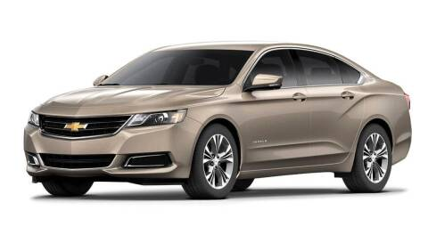 2015 Chevrolet Impala for sale at Auto Export Pro Inc. in Orlando FL