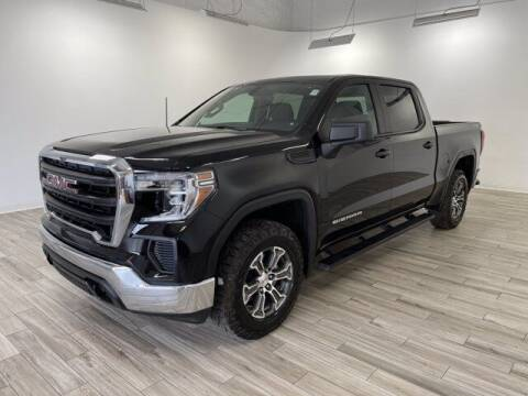 2020 GMC Sierra 1500 for sale at TRAVERS GMT AUTO SALES - Traver GMT Auto Sales West in O Fallon MO