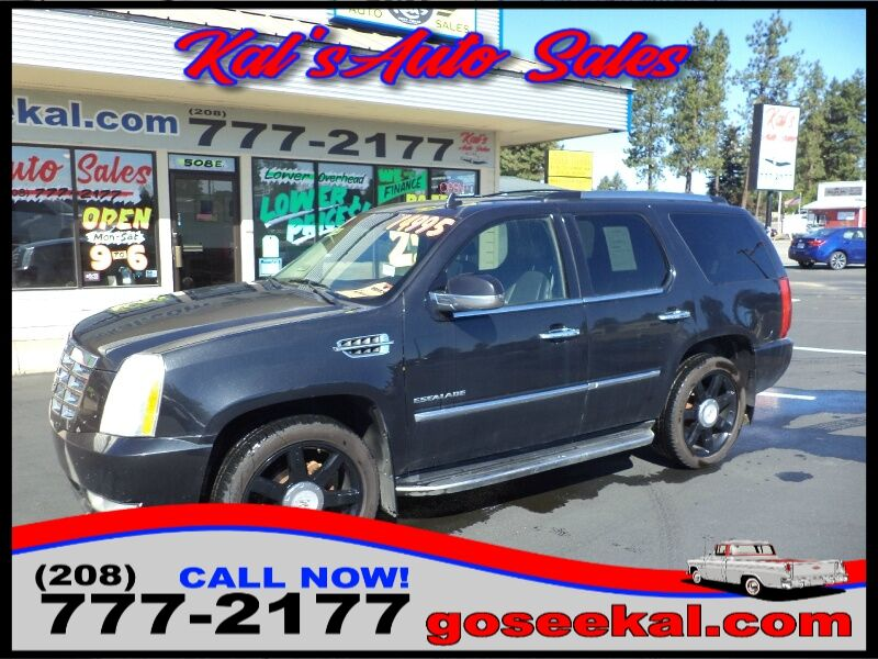 kal s auto sales in post falls id carsforsale com kal s auto sales in post falls id