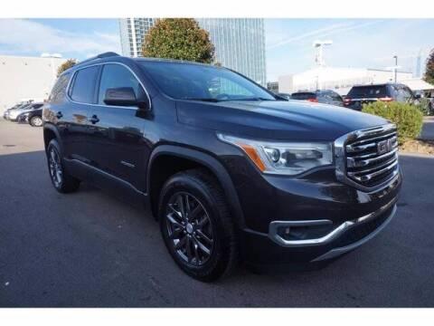 2018 GMC Acadia for sale at Beaman Buick GMC in Nashville TN