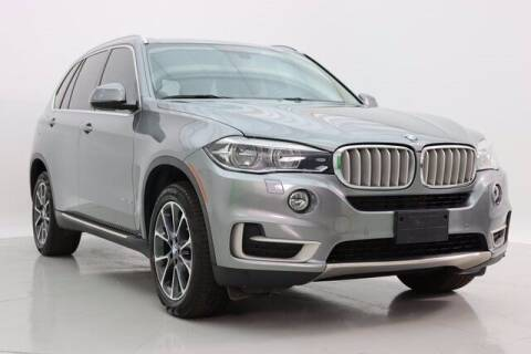 2016 BMW X5 for sale at JumboAutoGroup.com in Hollywood FL