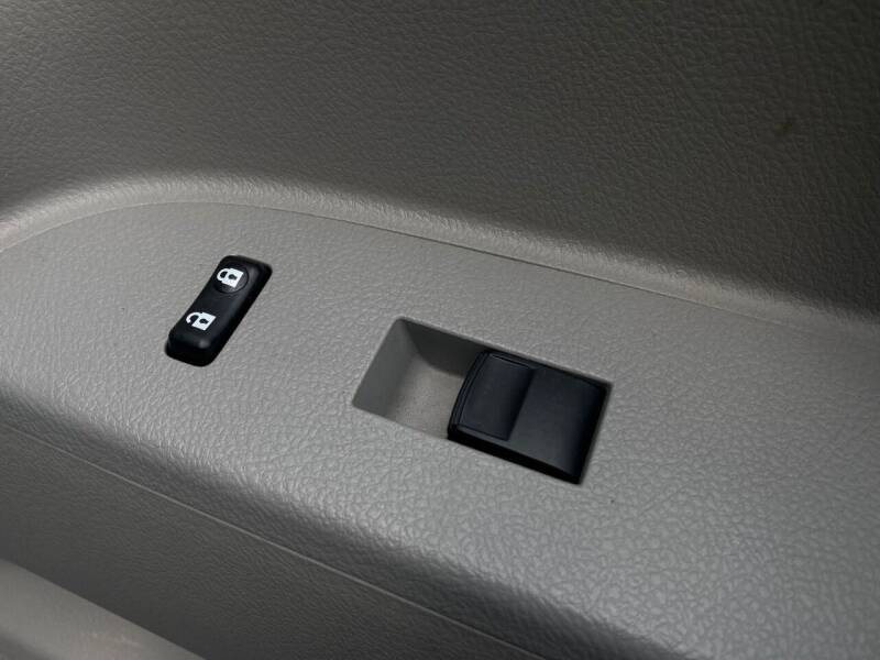 2008 Toyota Highlander AWD 4dr SUV - Philladelphia PA
