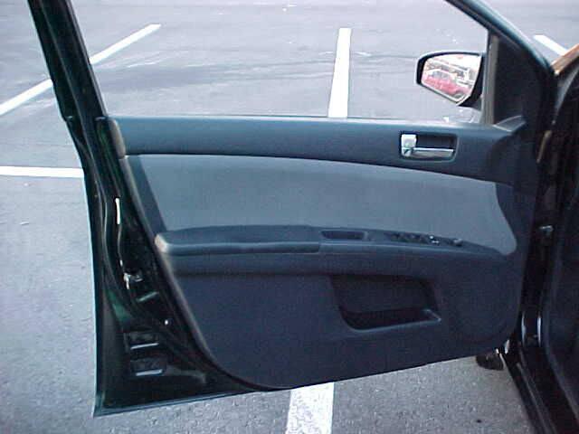 2010 Nissan Sentra 2.0 S 4dr Sedan - Pittsburgh PA